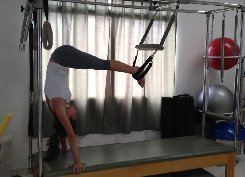 pilates-04