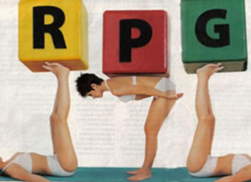 rpg-04